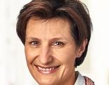 Claudia Dungl