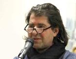 Harald Gfader