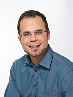 Stephan Schnabl