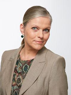 Susanne Kelp