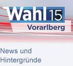 Gemeindewahl 2015 Button