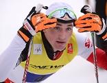 Sepp Schneider