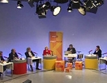 Streitkultur Gemeinderatswahlen Kandidaten Klagenfurt