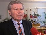 Gerhard Steier