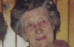 93-Jährige