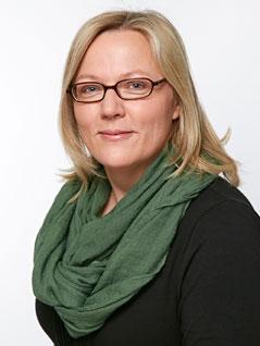 Doris Fischer-Stadler