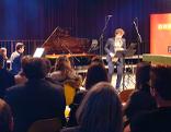 Talente Funkhaus