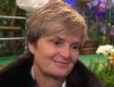 Gloria Fürstin von Thurn und Taxis