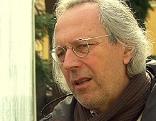 Gerhard Melzer