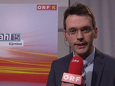 Horst Sattlegger
