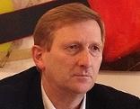 Herbert Klikovits