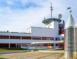 Landesstudio Eisenstadt