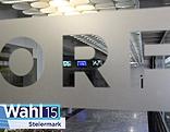 GRW So berichtet der ORF