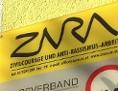 ZARA - Zivilcourage und Ant.Rassismus-Arbeit