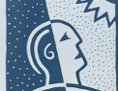 Logo des Psychosozialen Zentrums ESRA
