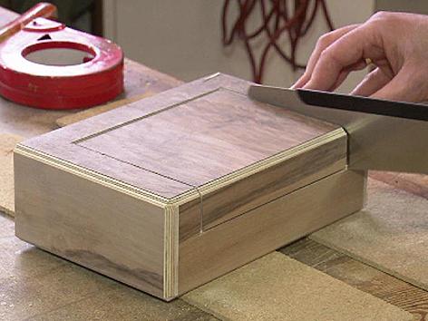 handtaschen vom tischler steiermark heute. Black Bedroom Furniture Sets. Home Design Ideas