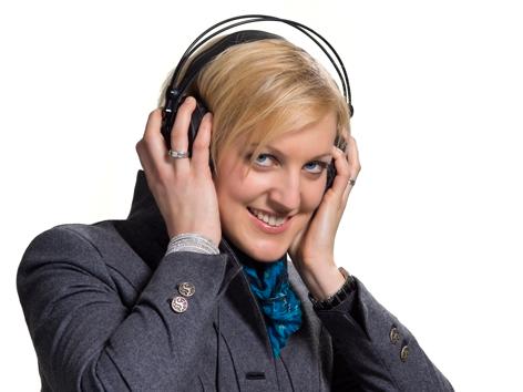 Christine Pleschberger