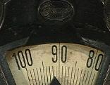 90 Jahre Radio