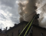 Brand Bregenz