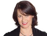 Angelika Benke