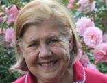 Gerda Walton