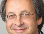 Martin Sailer