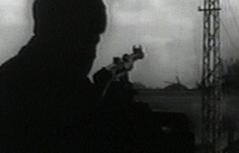Sujetbild Zweiter Weltkrieg