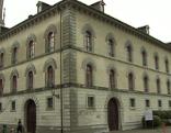 Gericht St. Gallen
