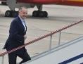 Andrej Kiska fliegt privat mit Regierungsflugzeug