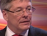 Wahl 2015 LH Peter Kaiser SPÖ
