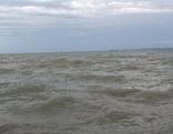 Sturm Bodensee