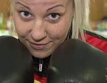 Eva Vorarberger