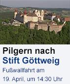 Bild Göttweig