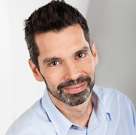 Robert Neukirchner