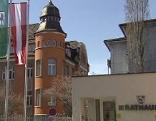Rathaus Götzis