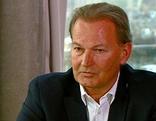 Harald Ultsch