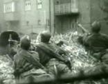 Ende Zweiter Weltkrieg: Der Kampf um Wien