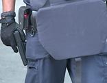 Polizeieinsatz nach Drohung gegen AMS Villach  Cobra