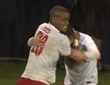 FC Liefering Gomes Pires Fußball
