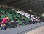 Stadion Wattens