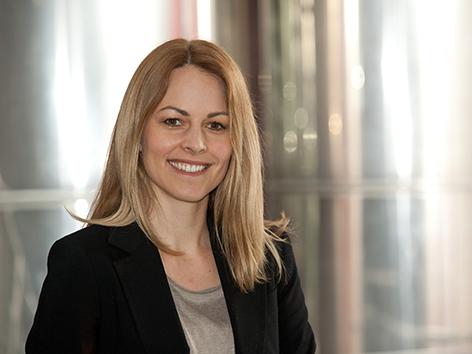 Kerstin Polzer