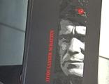 Buchpräsentation Titos langer Schatten Historikerkomission