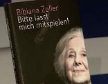 Bibiana Zeller