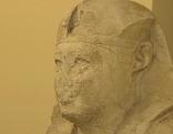Ägypten-Ausstellung in Leoben