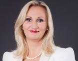 Eva Köck-Eripek