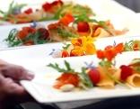 Koch Küche Themenbild