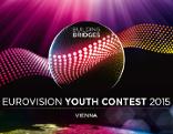 Youthcontest Logo ohne ÖBB NEU