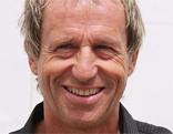 Klaus Lindenberger