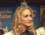 Miss Niederösterreich 2015