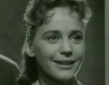 Zehnter Todestag Maria Schell, 26. April